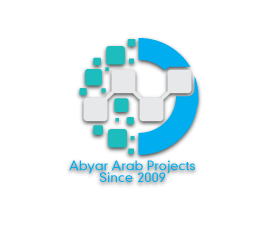 ABYAR PROJECTS