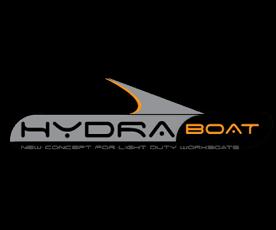 HYDRA BOAT